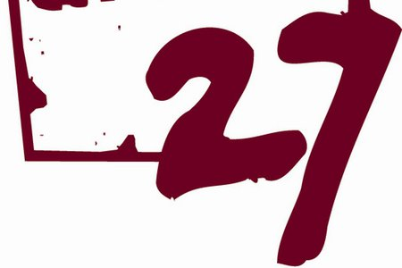 Séminaire Article 27
