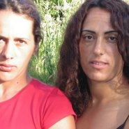 Deux sœurs de Jasna Krajinovic | #DocsàGoûter