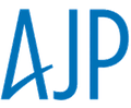 Association des Journalistes Professionnels (AJP)
