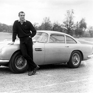 aston-martin-db5-sean-connery-goldfinger.png