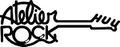Atelier Rock