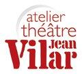 Atelier Théâtre Jean Vilar