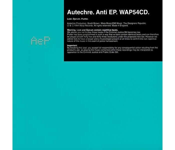 warp-25-autechre-anti-ep-1422361613248.jpg