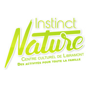 Salon Instinct Nature 2016