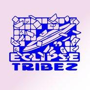 Les Afterworksss   ECLIPSE TRIBEZ