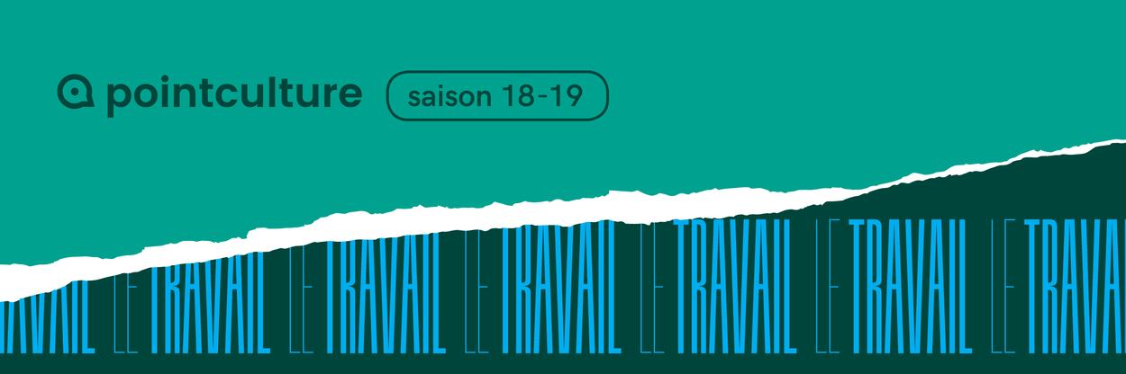 banner saison 18-19