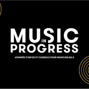 Music in Progress