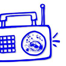 Du son sur tes tartines   les podcasts