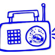 Du son sur tes tartines | les podcasts