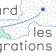 Un regard sur les migrations.png