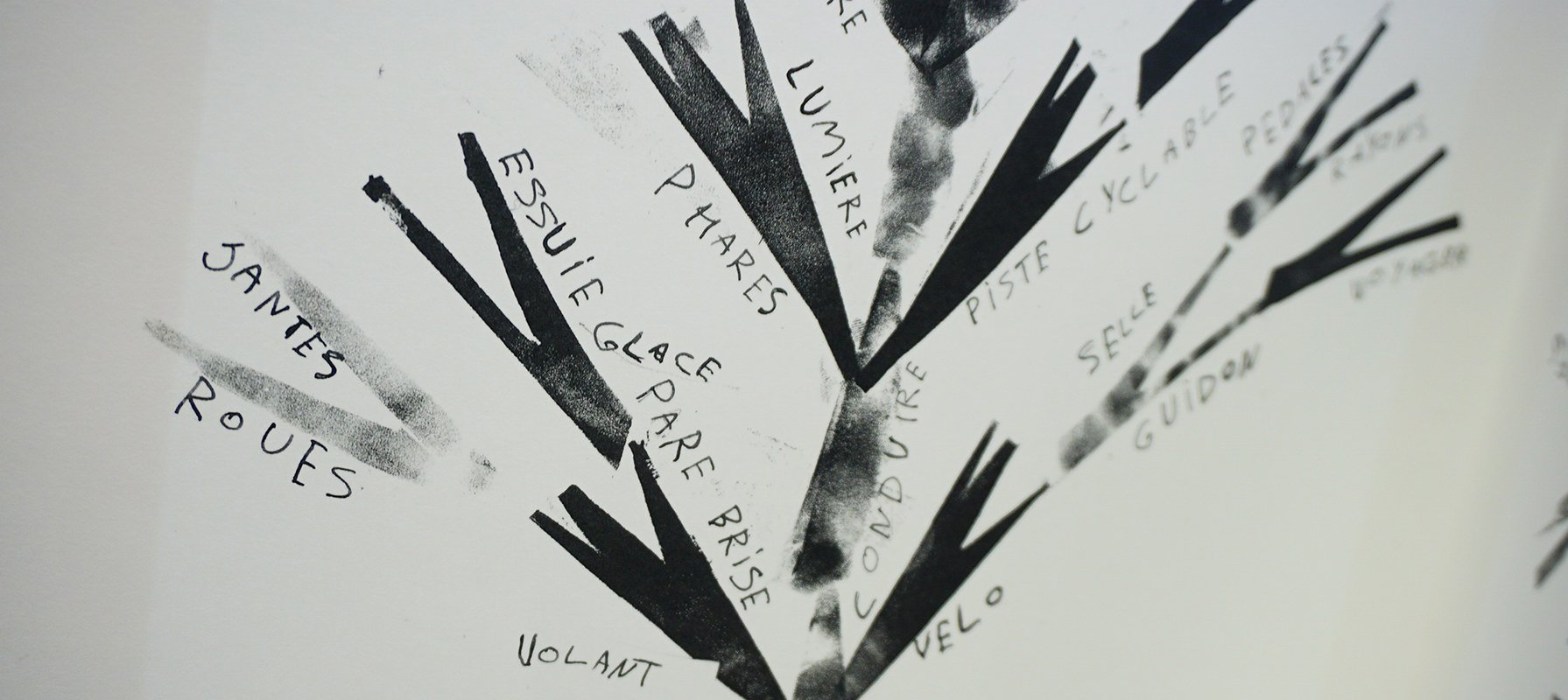 banniere Art et Alpha - exposition Sans frontiere - Graine de mots 1800.jpg