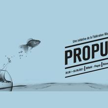 banniere Propulse 20212.jpg