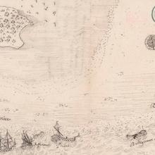 banniere__Plan_du_naufrage_des_îles_d'Aves_en_1678.jpg
