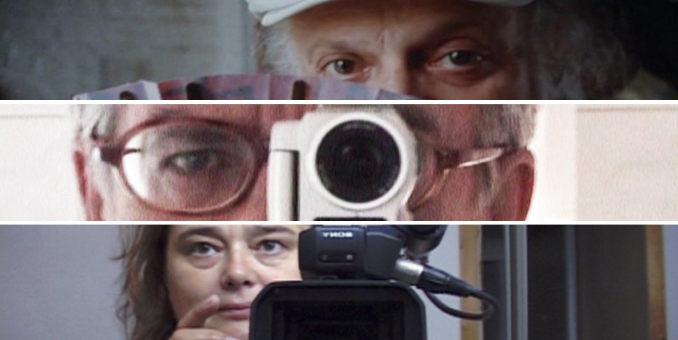 banniere autoportraits filmes - Lehman Cavalier Cabrera.jpg