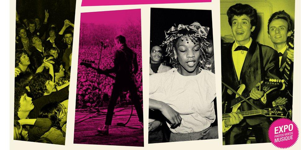 banniere exposition Paris Londres Music migrations 1962-1989.jpg