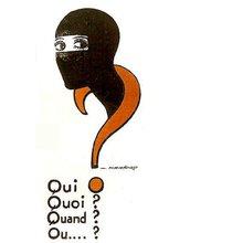 banniere dossier trois questions - (c) Feuillade 1915