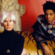 Doc sur le pouce : Basquiat
