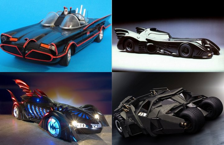 batmobiles.jpg
