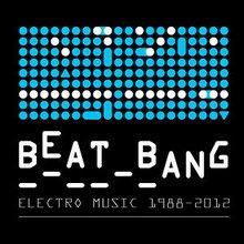 """L'exposition interactive """"Beat Bang"""" se dévoile également à la Bibliothèque de Libramont"""