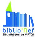 Bibliothèque de Virton