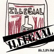biere Illegaal avec logo.jpg