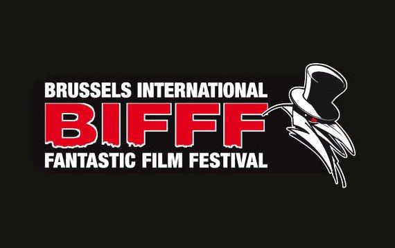 En partenariat avec : BIFFF | Brussels international Fantastic Film Festival