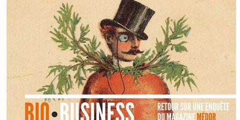 bio business