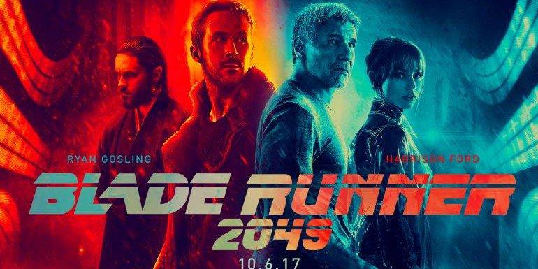 blade runner 2049 cinéphage BIFFF 2019