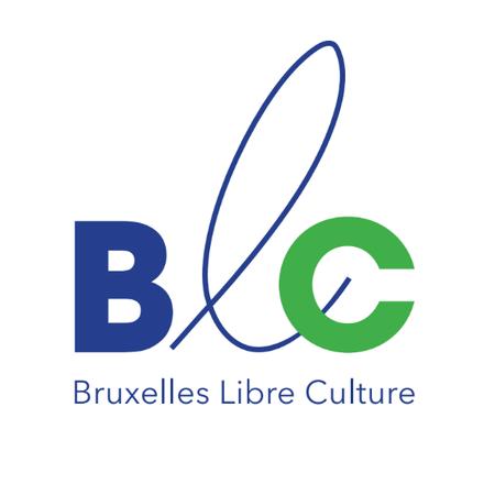 BLC - Bruxelles Libre Culture