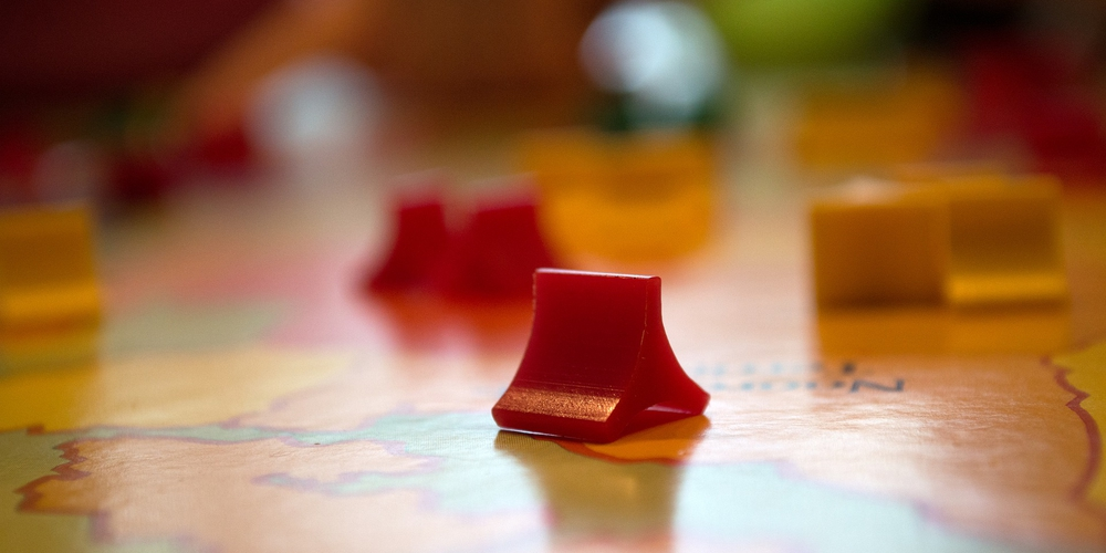 board-game-4488371_1920