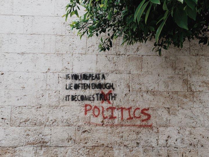brian-wertheim-Political commentary on the streets of Gemmayze-Beirut-unsplash.jpg