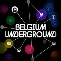 Belgium Underground - vignette