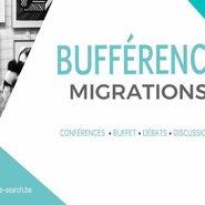bufférence 2019 migrations.jpg