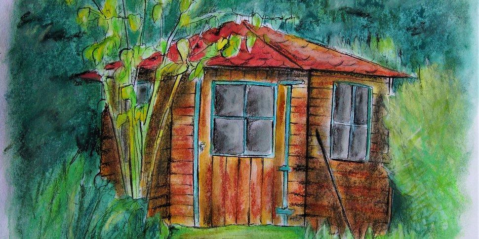cabane 6.jpg