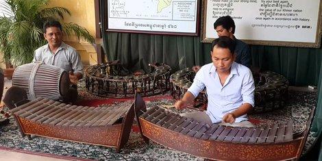 cambodian-traditional-music.jpg