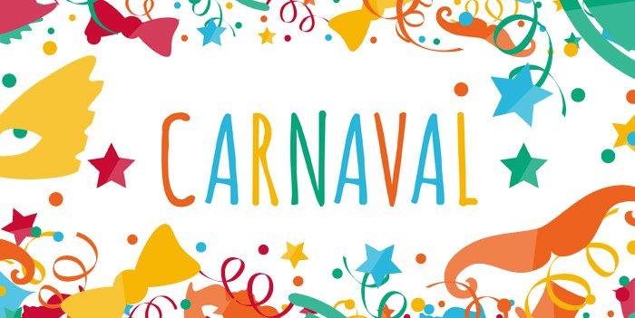 """Résultat de recherche d'images pour """"carnaval image"""""""