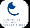 Le Centre de Culture Scientifique de l'ULB