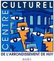 Centre Culturel de l'Arrondissement de Huy