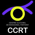 Centre Culturel de Tintigny-Rossignol