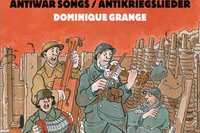 Les chansons du temps de la Grande Guerre