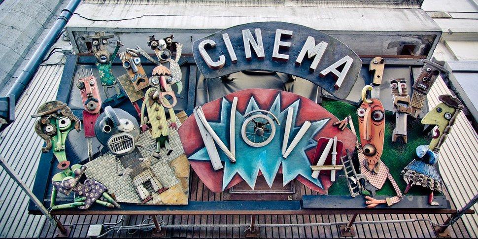 cinema-nova-1943437_1280.jpg