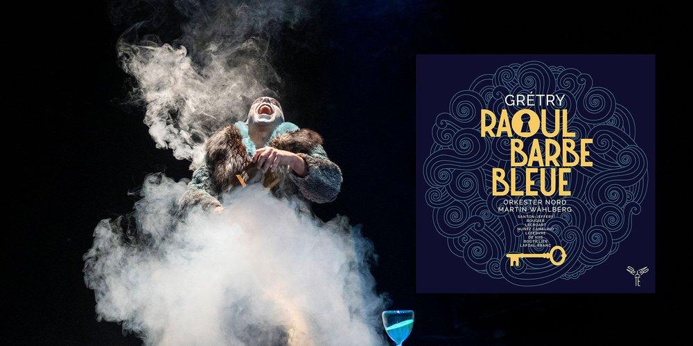 cmbv-gabarit-bandeau-cd-raoul-barbe-bleue_0.jpg
