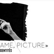 « Picture, Madame, Picture »