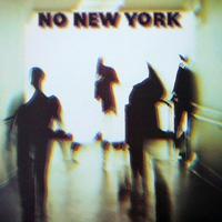 compilation No New York