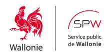 Logo coq spw