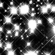 Un cosmos musical : Musique occidentale et astronomie, par Pierre Deruisseau