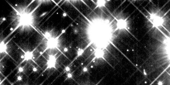 Un cosmos musical: Musique occidentale et astronomie, une rencontre de ces deux histoires