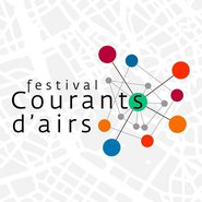 courants d'airs 2019