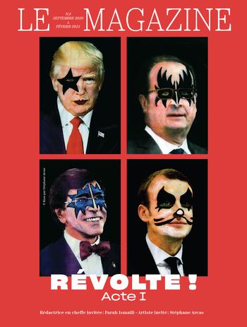 magazine-03-couverture