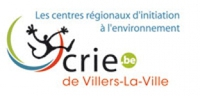CRIE de Villers-la-Ville